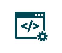 Developers API